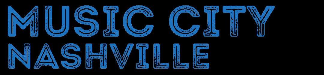MusicCityNashville.org